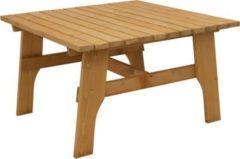 Gartenmoebel-einkauf Tisch FREITAL 120x120cm, Kiefer imprägniert