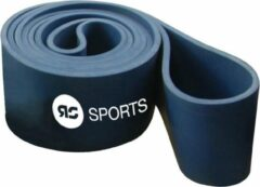 RS Sports Power band - extra heavy- blauw