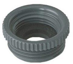 Gardena Adapter 33,3 mm (G 1) / 26,5 mm (G 3/4)   5305-20