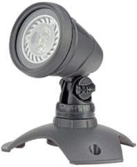 OASE Unterwasserscheinwerfer LunAqua LED Set1 OASE schwarz