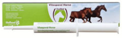 Excellent Vitasporal - Voedingssupplement - per stuk