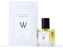 Walden Natuurlijke Parfum A Different Drummer Unisex (50ml)