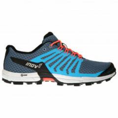 Inov-8 - Women's Roclite G 290 - Trailrunningschoenen maat 6,5, blauw/zwart/grijs