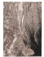 Vintage Teppich Gerhard Kayoom Beige