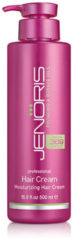 Jenoris - Moisturizing Hair Cream - 500 ml