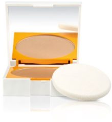 BABOR Make-up Teint High Protection Sun Make-up SPF 50 Nr. 02 Medium 8 g