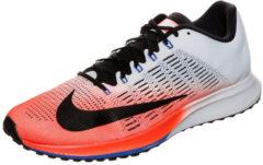 Nike Air Zoom Elite 9 Laufschuh Herren
