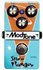 ModTone MT-SF Space Flanger