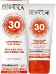 Deborah Dermolab Dermolab Face Sun Cream SPF 30 50 ml