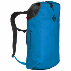 Black Diamond - Trail Blitz 16 Backpack - Klimrugzak maat 16 l, blauw