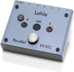 Lehle Parallel L Mixer