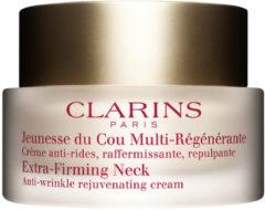 Clarins Tages- & Nachtpflege Gesichtspflege 50.0 ml