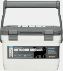 Witte Stanley PMI Stanley The Easy Carry Outdoor Cooler 6,6L- -Koelbox - Polar
