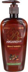 BODY TIP Intensieve Bodylotion met Arganolie - 300ml