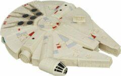 Hasbro Star Wars Episode VII Millennium Falcon