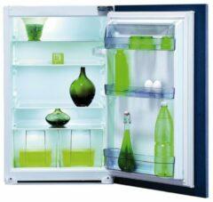 Trendhout Inbouw koelkast