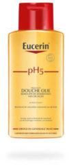 Eucerin pH5 Douche Olie - 400ml - Lichaamsreiniging
