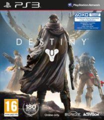Activision Destiny - Standard Edition - PS3