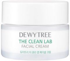 Dewytree Tagespflege Gesichtscreme 75.0 ml