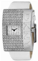 Outlet DKNY NY4316