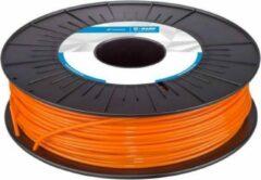 Oranje BASF ULTRAFUSE PET FILAMENT - ORANGE 2.85mm 750gram