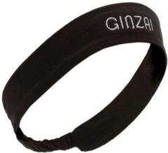 Ginzai 2-in-1 Reinigungscreme + Haarband