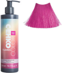 CEHKO C:EHKO Color Flames Basic Pink