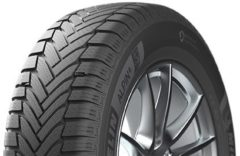 Universeel Michelin Alpin 6 xl 225/55 R16 99H