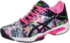 ASICS Gel-Solution Speed 3 L.E. NYC Tennisschuh Damen