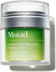 Dr Murad Retinol Youth Renemwal NIght Cream