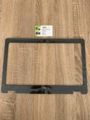 Dell LCD Bezel 8VYRG