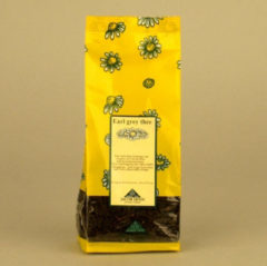 Jacob Hooy Earl Grey Thee (80g)