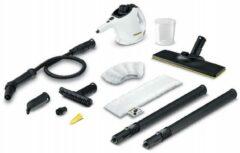 Witte Kärcher SC 1 EasyFix Premium Handstoomreiniger