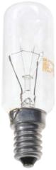 Bosch, Siemens Lampe für Kühlschrank 00183909
