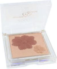 Bruine Collection 2000 Collection Shimmer & Shade Highlighter 2 Golden & Gorgeous