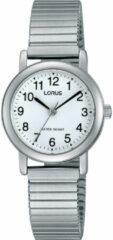 Lorus RRS81VX9-V501-X471 Analoog Dames Quartz horloge
