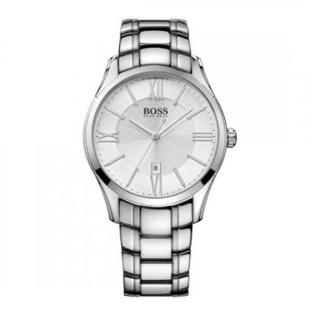 Afbeelding van Hugo Boss 1513024 Heren Horloge