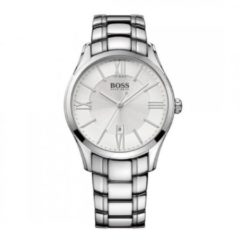Hugo Boss 1513024 Heren Horloge
