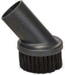 Zuigborstel voor Bosch-zuigers, 35 mm Bosch Accessories 1609390481