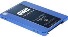 Solid State Drive Mercury EXTREME™ Pro 6G SSD 120 GB OWC bunt/multi
