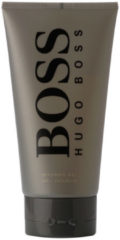 Hugo Boss Boss Black Herrendüfte Boss Bottled Shower Gel 150 ml