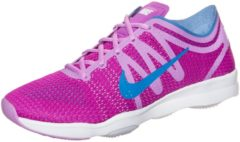 Nike Air Zoom Fit 2 Trainingsschuh Damen