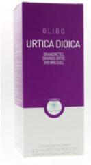 RP Vitamino Analytic Oligoplant Urtica Dioica 120ml