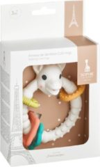 Sophie de giraf Colo'rings in witte geschenkdoos