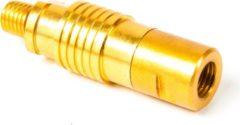 """Gouden """"JVS Quick Release - """""""