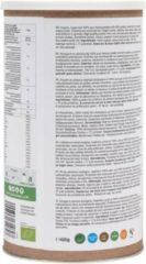 Vegan Protein Hemp 50% - Naturel 400 Gram (400 Gram) - Purasana