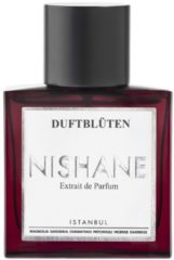NISHANE Duftblüten 50 ml