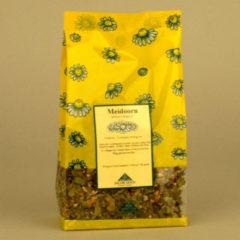 Jacob Hooy Meidoornkruiden (geel zakje) 100 Gram