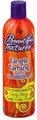 Beautiful Textures Tangle Taming Leave-In Conditioner 355 ml