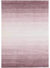 Beige MOMO Rugs - Laagpolig vloerkleed MOMO Rugs Arc de Sant Purple - 170x240 cm